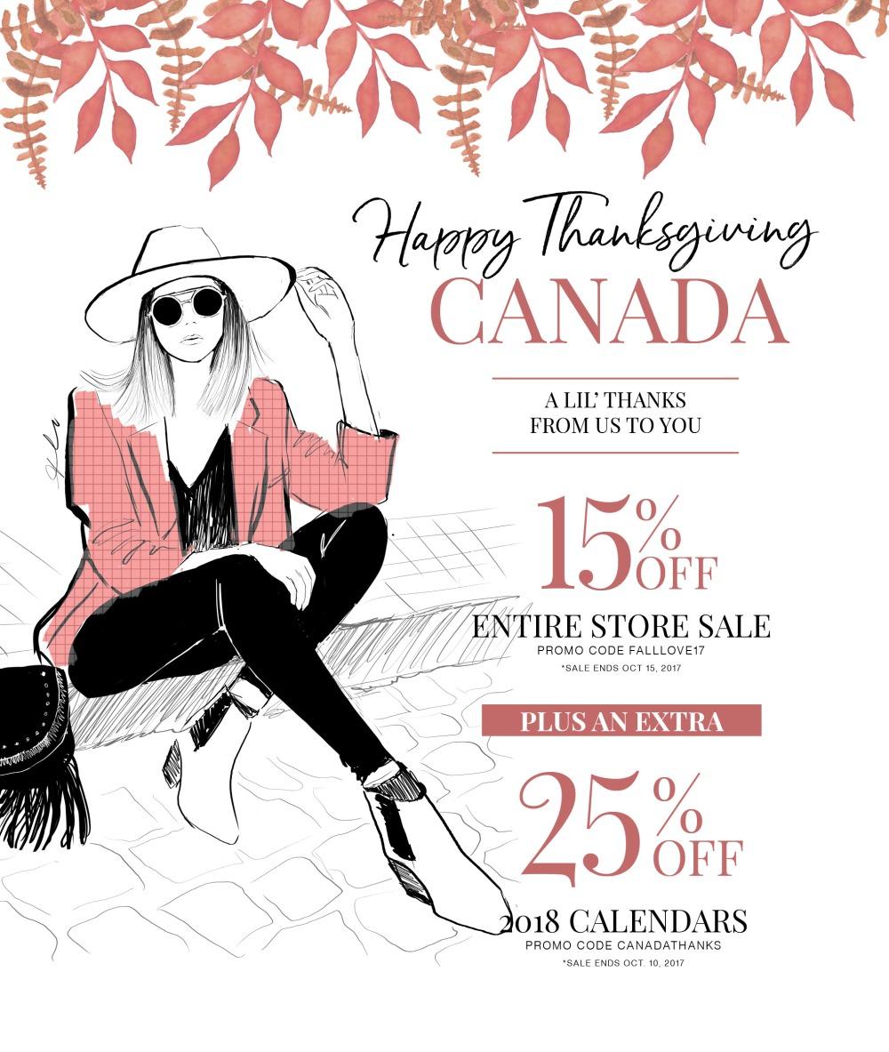 mailchimp_thanksgiving