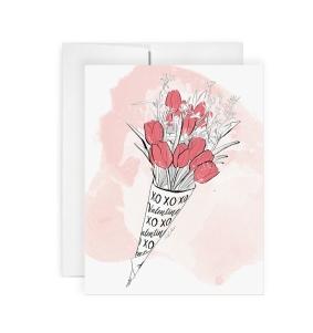 AL12_valentine tulip