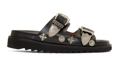 Toga Pulla Women's Shoes, $575