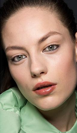 fall_winter_2019_2020_makeup_trends_beauty_trends_waterline_eyeliner