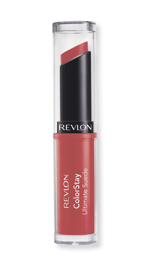 revlon-lip-colorstay-ultimate-suede-lipstick-iconic-309978392552-hero-9x16