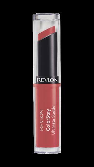 revlon-lip-colorstay-ultimate-suede-lipstick-iconic-309978392552-hero-9x16